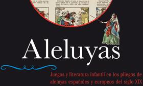 Aleluyas